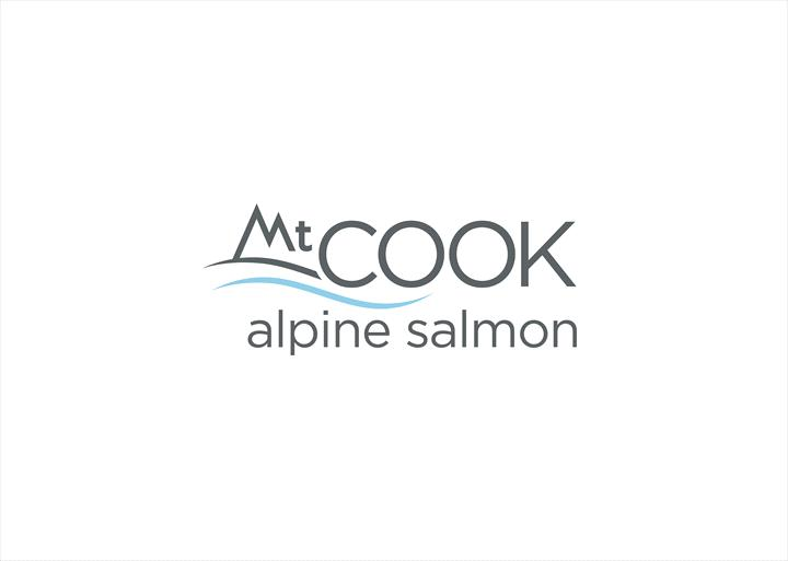 Mt Cook Alpine Salmon