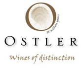 Ostler Vineyards