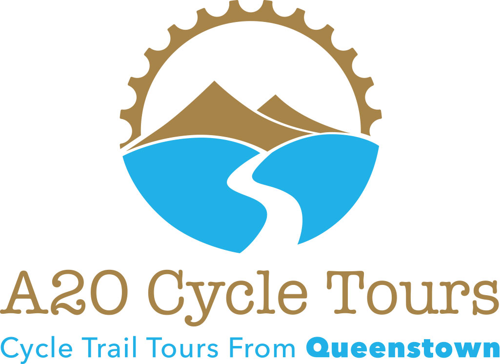 A2O Cycle Tours