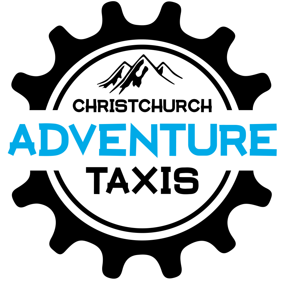 Christchurch Adventure Taxis
