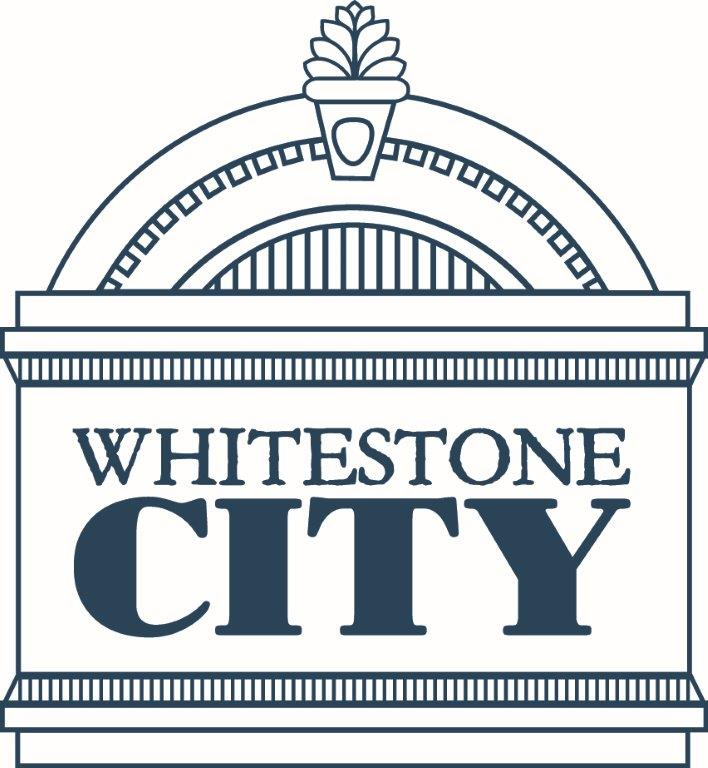 Whitestone City