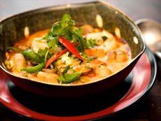 Hanuman Thai Restaurant