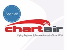 Chartair