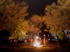 Gemtree Caravan and Tourist Park