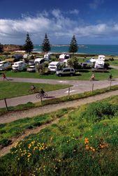 Big 4 Port Elliot Holiday Park