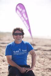 Surf and Sun Pty Ltd
