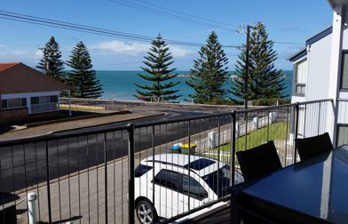 Beachcomber Port Elliot Encounter Holiday Rentals