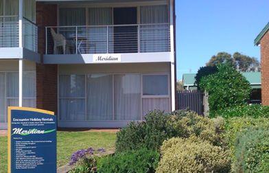 Meridian at Port Elliot Encounter Holiday Rentals