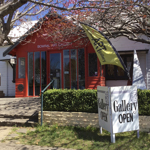 Bowral Art Gallery (The)