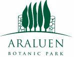 Araluen Botanic Park