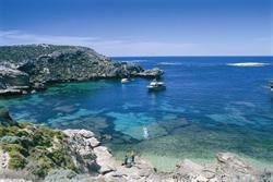 Aerial Perth Based Tours - Kalbarri Air Charter