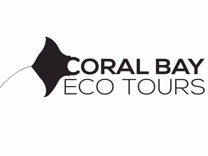 Coral Bay Ecotours