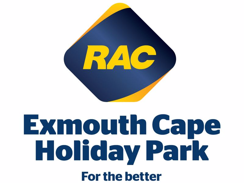 RAC Exmouth Cape Holiday Park