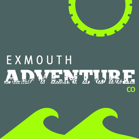 Exmouth Adventure Co.