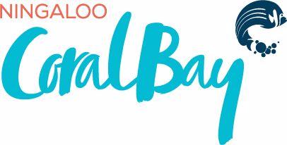 Ningaloo Coral Bay Backpackers