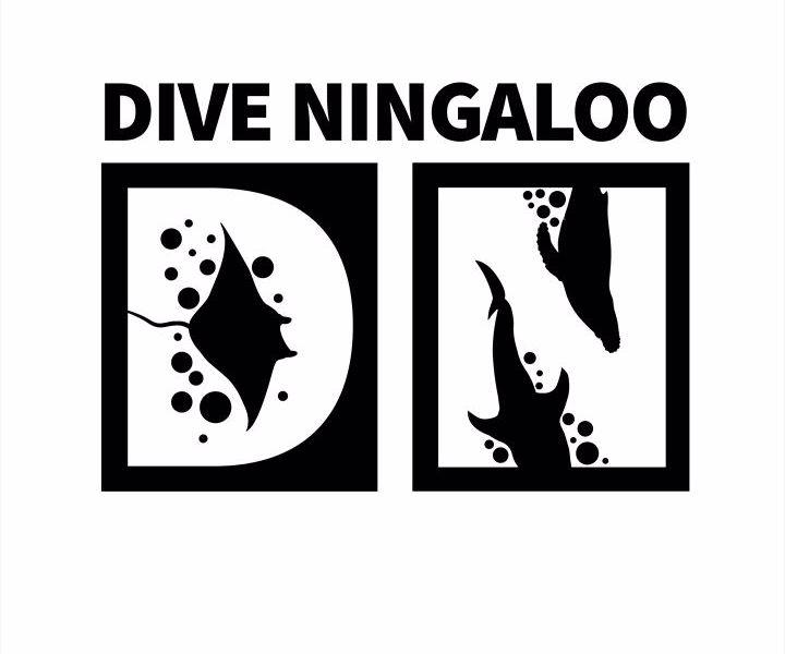 Dive Ningaloo