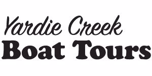 Yardie Creek Boat Tours