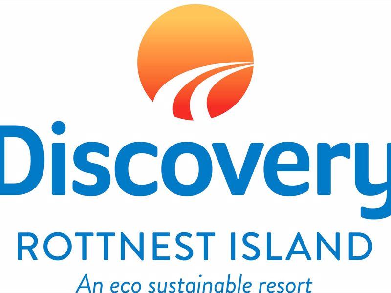 Discovery Parks - Rottnest Island