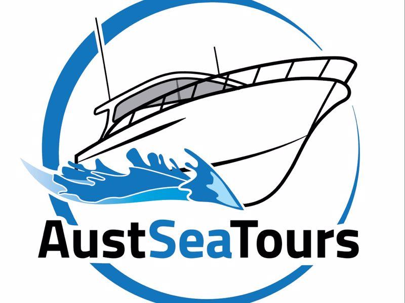 AustSeaTours