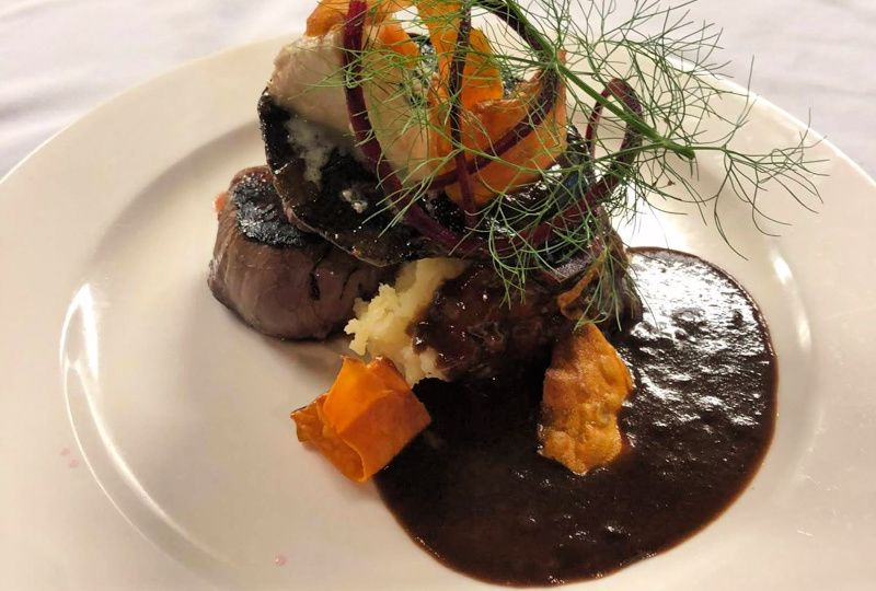 Hospitality Geraldton, SureStay by Best Western