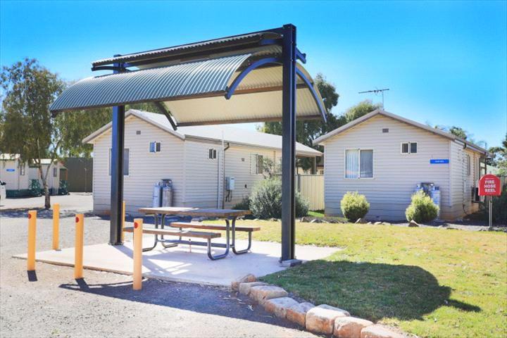 Discovery Parks - Kalgoorlie