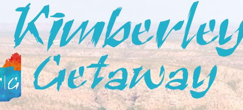 Kimberley Getaway