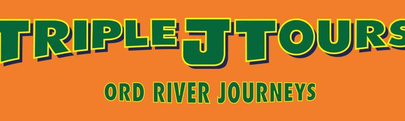 Triple J Tours