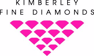 Kimberley Fine Diamonds