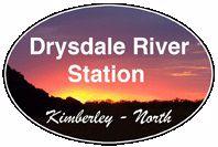 Drysdale River Station