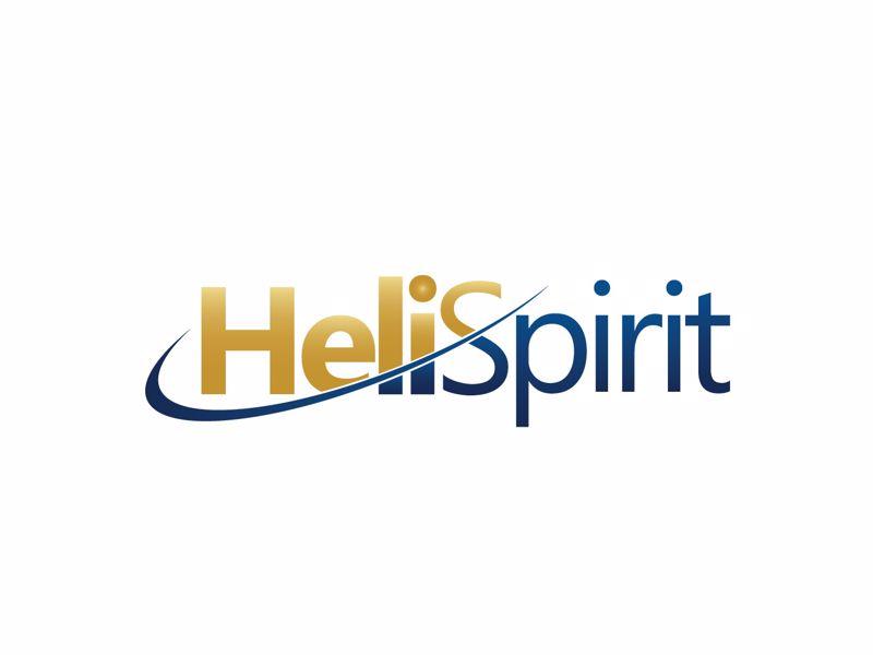 HeliSpirit