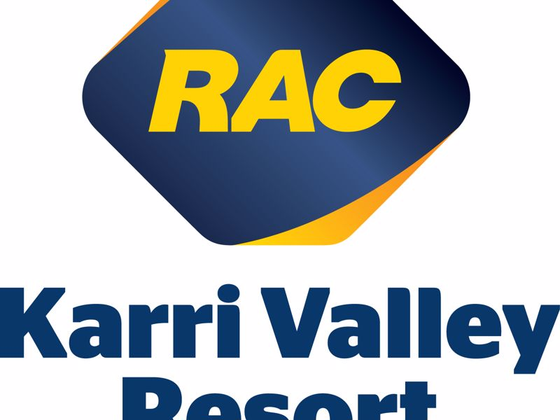RAC Karri Valley Resort