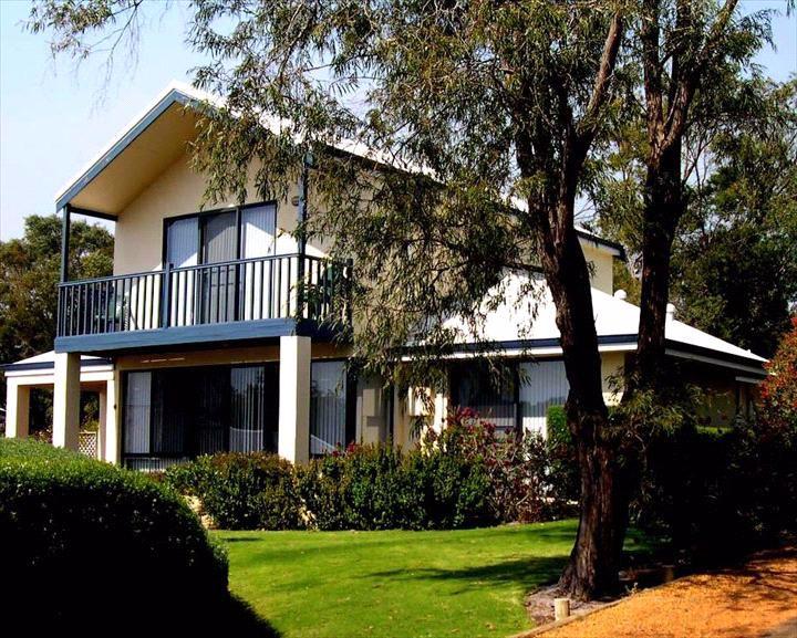 Bayside Villas - Walpole