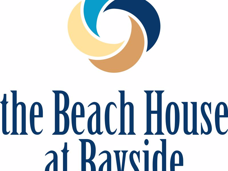 Beach House at Bayside Boutique Hotel