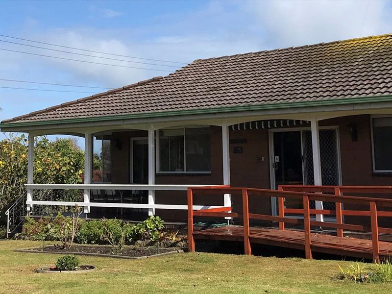 Inverloch Location Is Everything Cozy & Clean Free WiFi