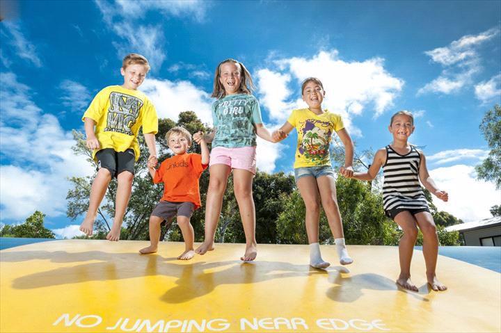 Ingenia Holidays Phillip Island