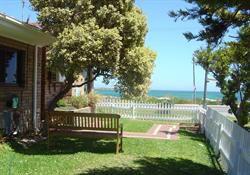Beach House Shoalwater