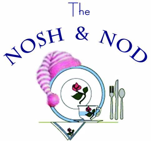 The Nosh & Nod