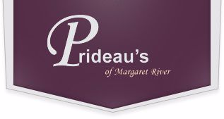 Prideaus of Margaret River