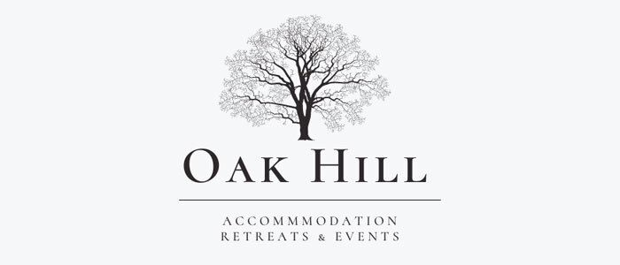 Oak Hill House Country Estate