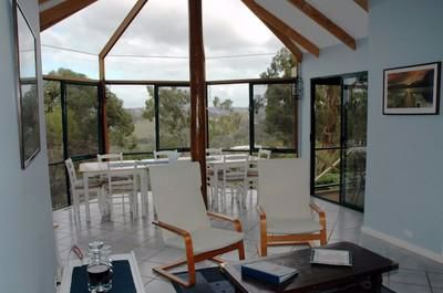 Ascot Holiday House