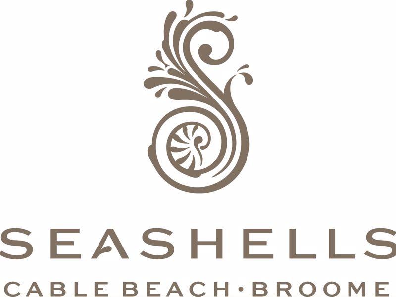 Seashells Broome