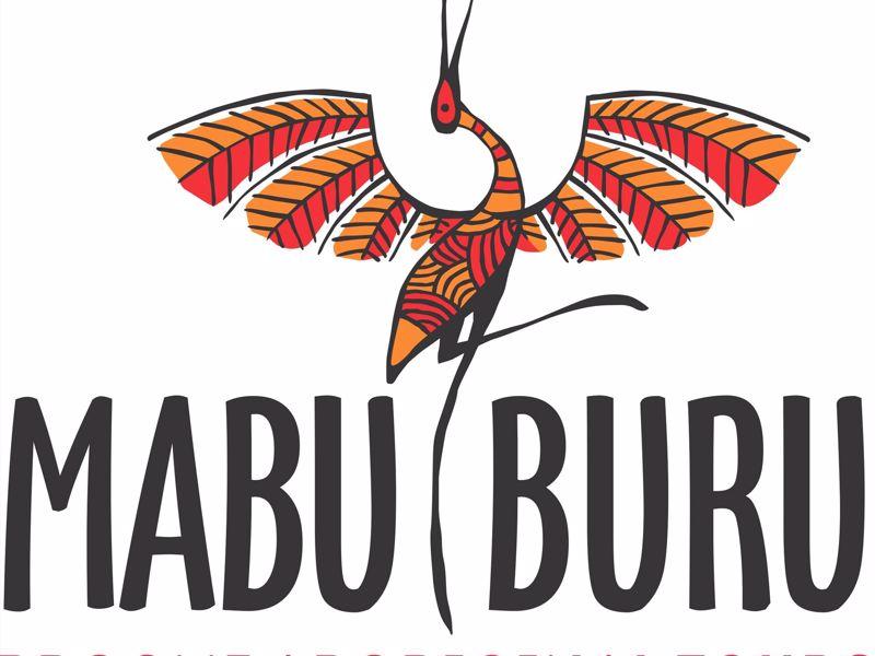 Mabu Buru Tours