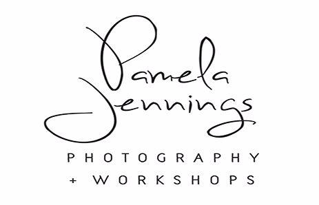 Pamela Jennings Photography