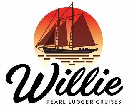Willie Cruises