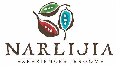 Narlijia Experiences Broome