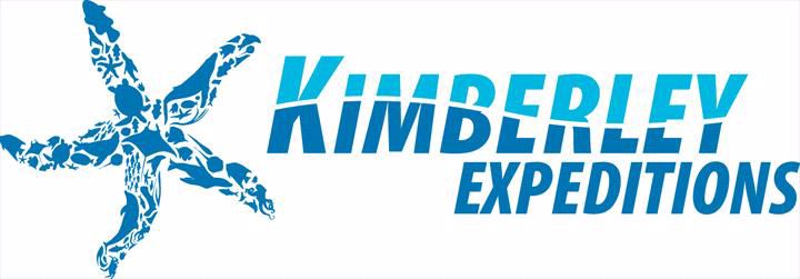 Kimberley Expeditions