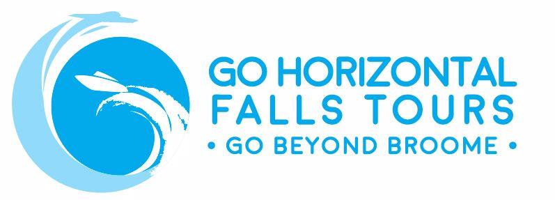Go Horizontal Falls Tours