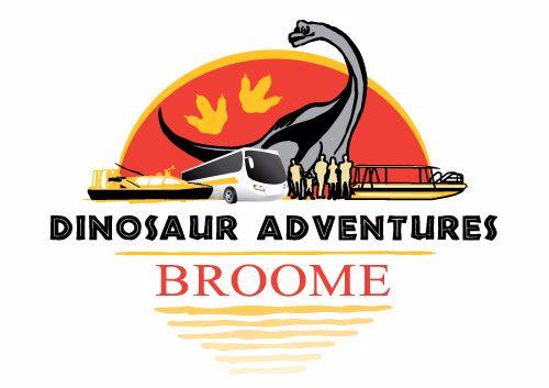 Broome Dinosaur Adventures