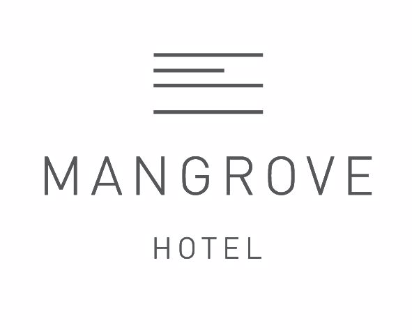 Mangrove Resort Hotel, The