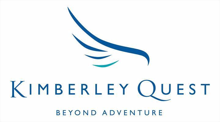 Kimberley Quest II